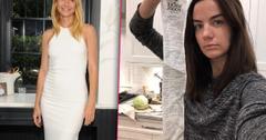 Goop Gwyneth Paltrow Detox Mom Horrible