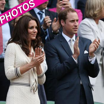 //kate middleton prinba