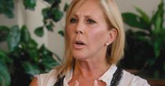 Vicki Gunvalson Demoted RHOC Refusing Low Ball Offer