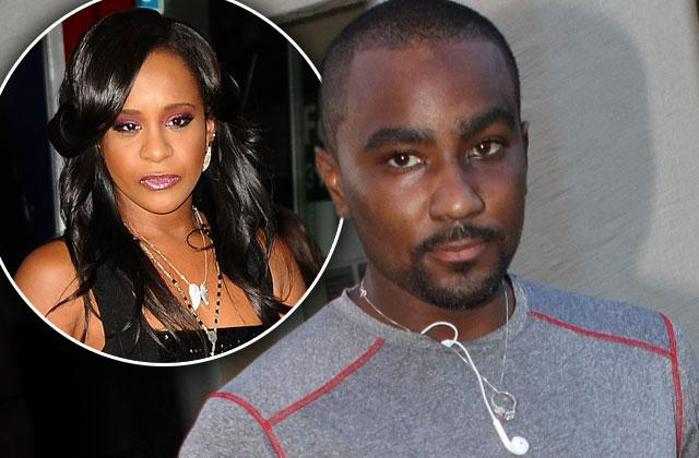 nick gordon guilty bobbi kristina wrongful death lawsuit
