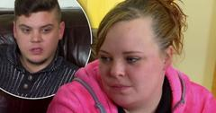 catelynn lowell tyler baltierra marital issues teen mom video