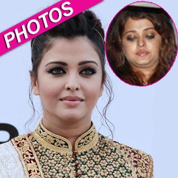 //aishwarya rai red carpet cannes weight