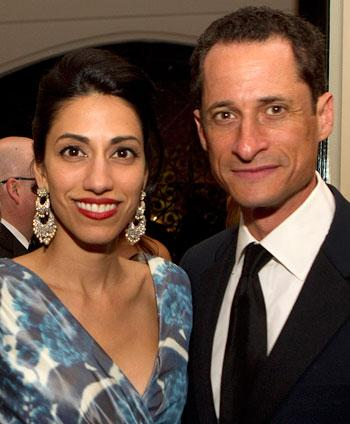 //weiner_huma_pregnant_ _getty_images