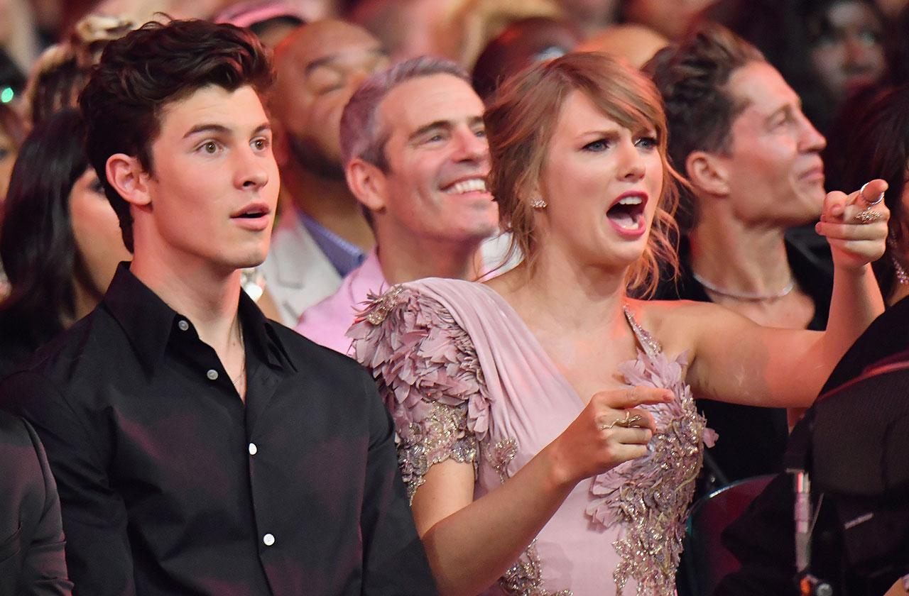 BBMAS 2018 Most Shocking Moments