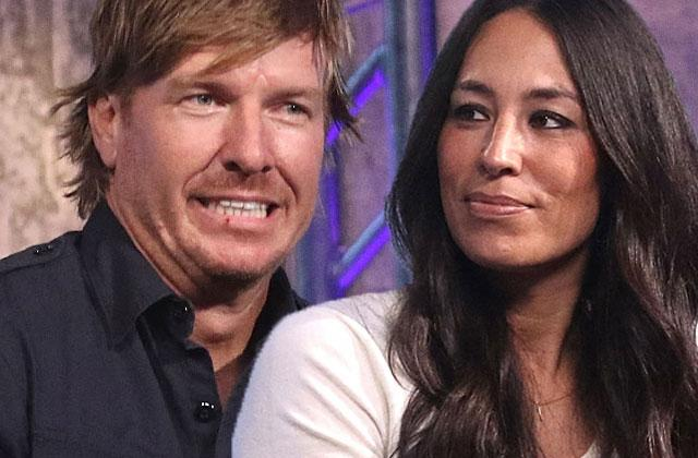 chip gaines joanna gaines marriage problems revealed antioch community church
