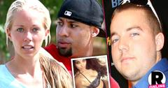 //kendra wilkinson hank baskett transsexual scandal brother colin interview pp