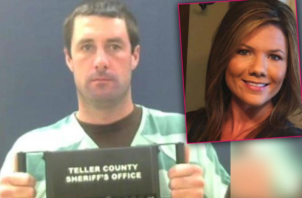 Kelsey Berreth Sent Patrick Frazee Text Allegedly Killed Her