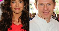 //denise_richards_bobby_flay_ _inf