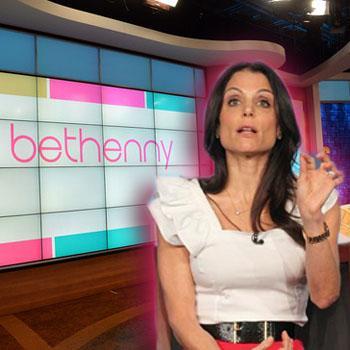 Bethenny-frankel-ratings-down-daytime-talk-show