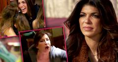 RHONJ Season 7 Trailer Video Teresa Giudice Prison Release