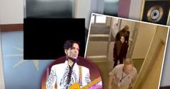 //Prince Final Moments Death Scene VideoPrince Final Moments Death Scene Video pp