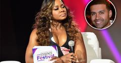 //phaedra parks apollo nida judge throws out divorce rhoa pp