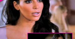 //kim kardashian marriage counselor