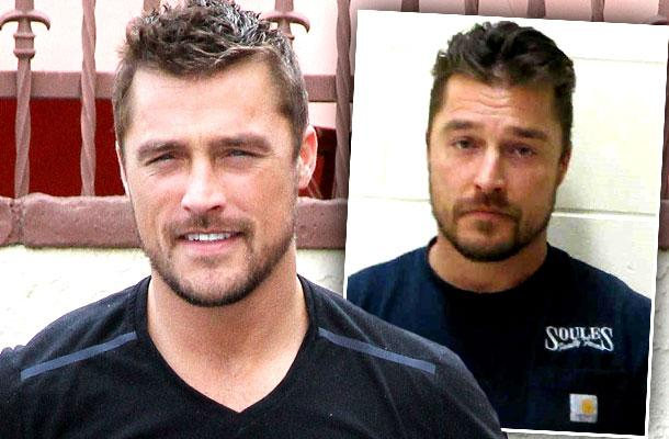 //chris soules legal team statement deadly crash hit and run pp