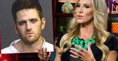 RHOC Josh Waring Attempted Murder Charges Dropped Then Refiled