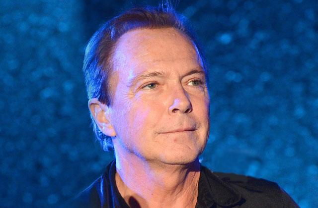 //david cassidy bankruptcy update pp