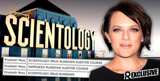//elizabeth moss scientology past revealed wide