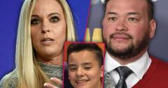 Kate Gosselin Refused Cooperate Son Collin Treatment