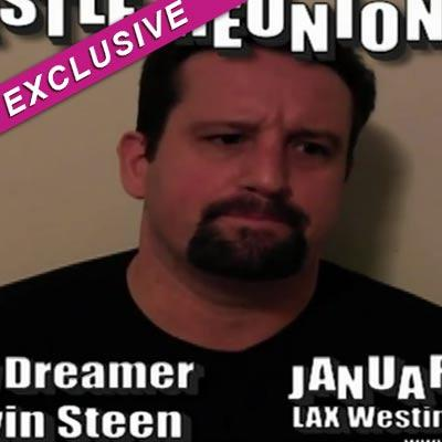 //tommy dreamer_