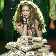 //jlo dictator cash