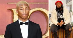 pharrell williams cousin donovon lynch shot killed police virginia beach rf