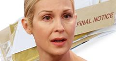 //kelly rutherford