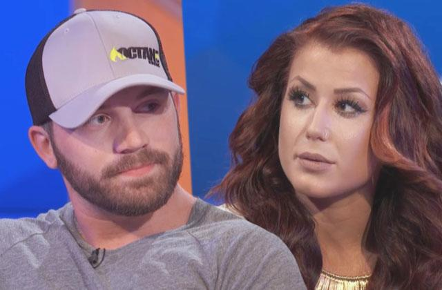 adam lind behind child support chelsea houska teen mom 2