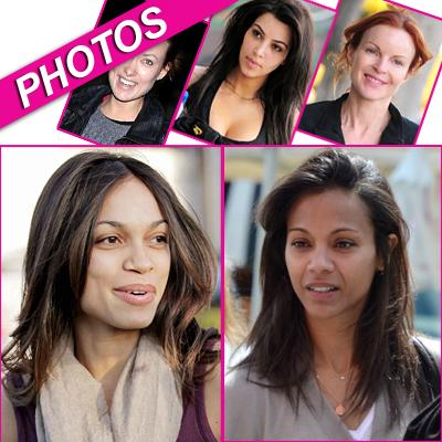 //celebs without makeup wennspl post