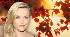 //reese witherspoon changing habits nature filming