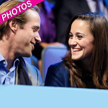 //pippa middleton smile tennis champion ap