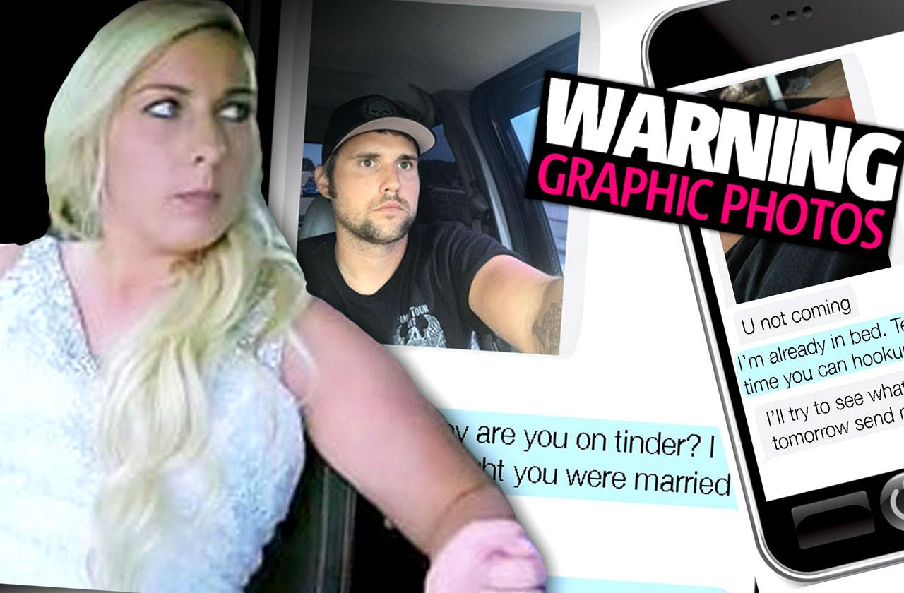 //ryan edwards naked photos another woman teen mom cheating scandal pp