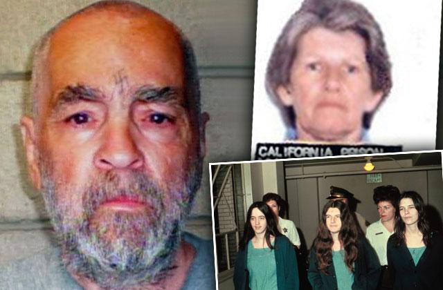 //charles manson family murder patricia krenwinkel parole pp