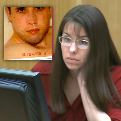 //jodi arias trial photos