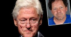 bill clinton brother roger dui eyewitness details