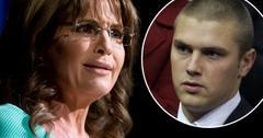 Sarah Palin Estranged Son Track Custody Battle Abuse Charges