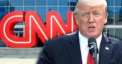 //cnn producers video donald trump russia pp