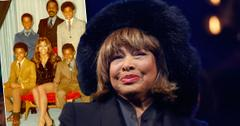 Tina Turner's Son To Be Honored 1 Year After Suicide - But Famous Mom Not Coming!