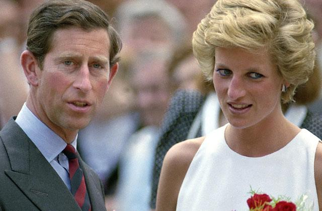 Princess Diana Emotional Instability Sent Prince Charles Into Therapy