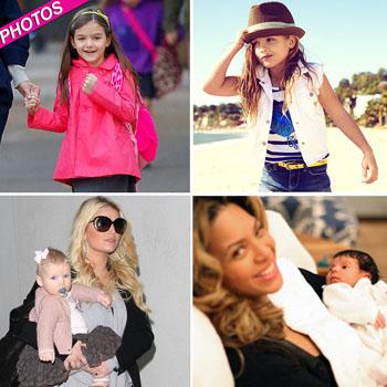 //most talked about celebrity teens kids babies pcn fameflynet tumblr