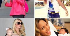 //most talked about celebrity teens kids babies pcn fameflynet tumblr