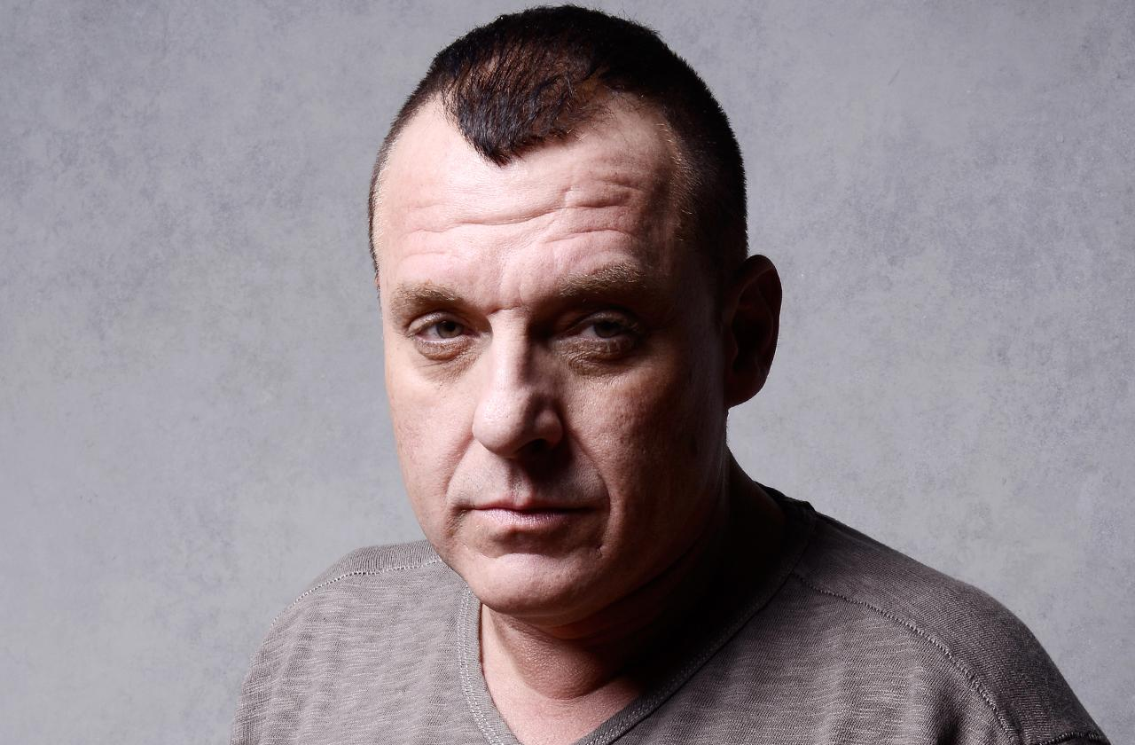 //tom sizemore VIOLATED underage girl allegations pp