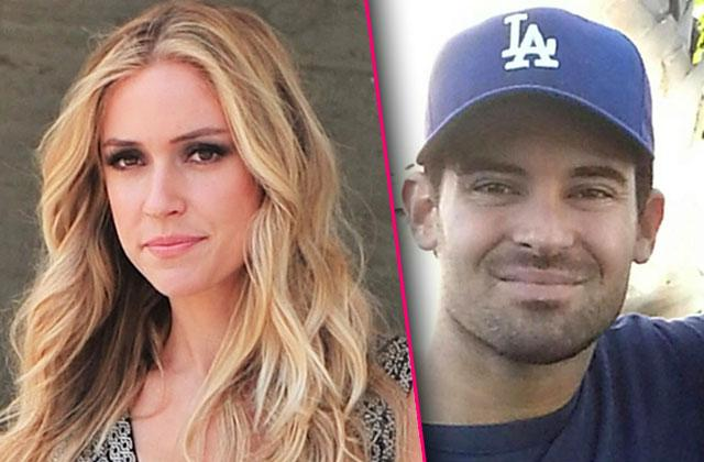 //kristin cavallari brother missing arrested shotgun pp