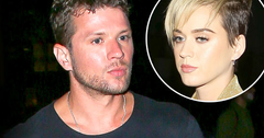 //katy perry dating ryan phillippe model coachella pp