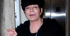 liza minnelli last days in hiding desperate for money sells at collection