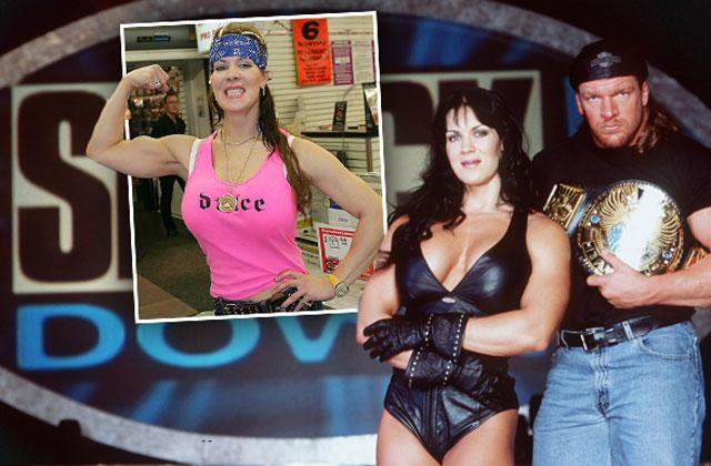 //chyna dead joanie laurer wrestler possible overdose pp