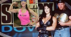 //chyna dead joanie laurer wrestler possible overdose pp