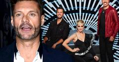 //American Idol Cancelled Ratings Drop pp