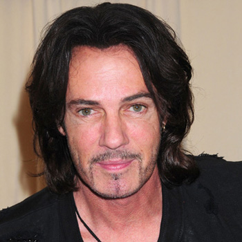 //rick springfield charges dropped