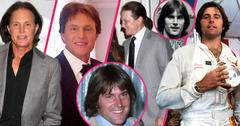 //bruce jenner becomming a woman