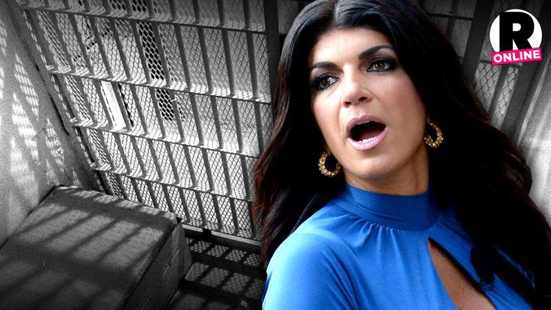 //teresa giudice not choose where prison sentence pp sl